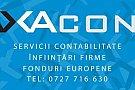 Servicii de contabilitate Timisoara - AxA Cont