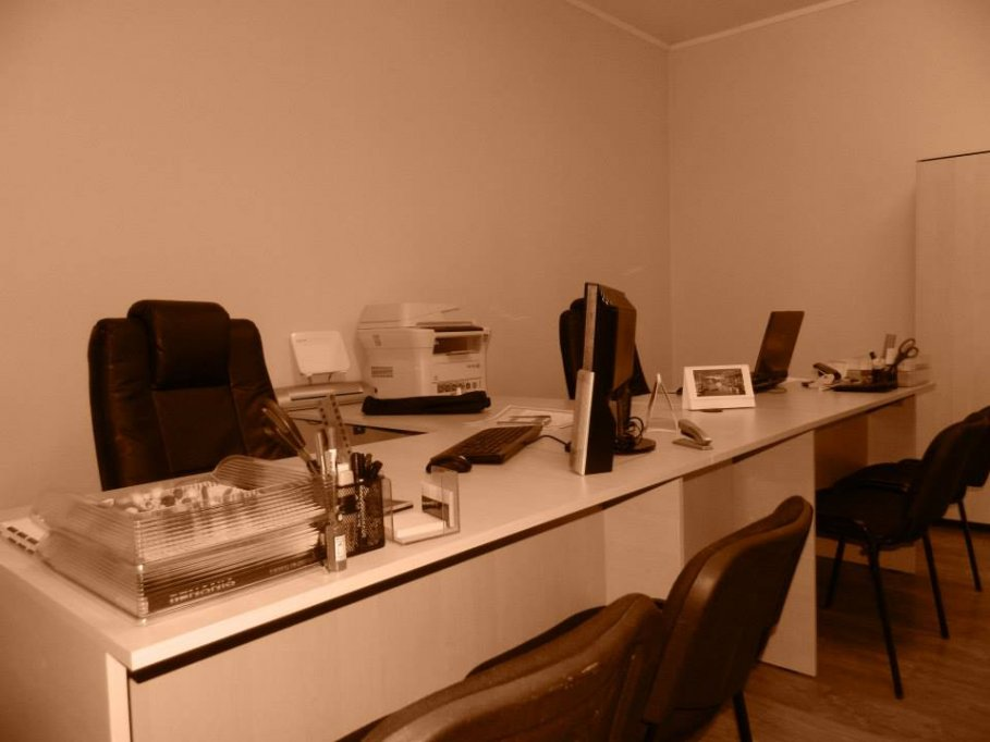 Servicii contabilitate, protectia muncii, situatii de urgenta, infiintari firme