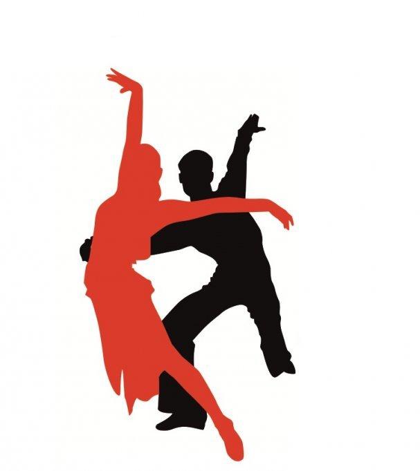 Curs de dans pentru incepatori in Timisoara