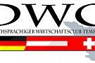 Inaugurarea salii DWC din cadrul Centrului Cultural German