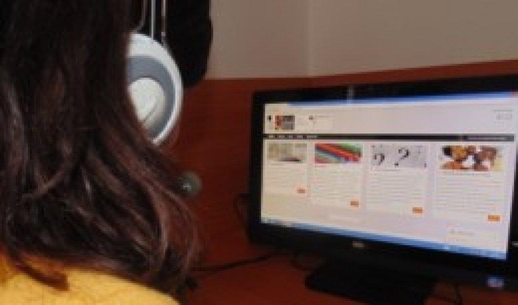Curs online de limba germana