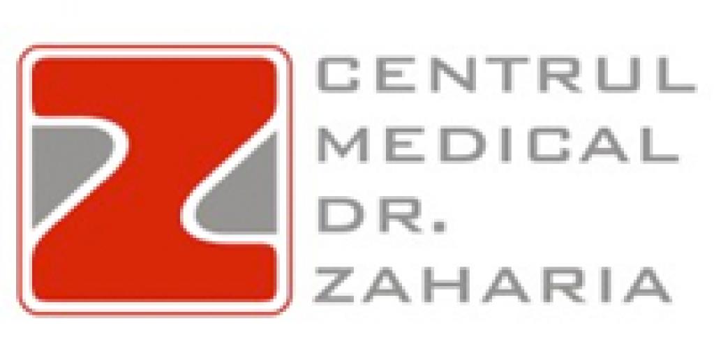 Radiofrecventa in dermatoestetica