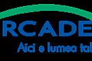 Centrul Comercial Arcade Timisoara Sud