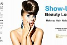 Show-Up! Beauty Lounge
