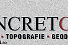 Concret Cad