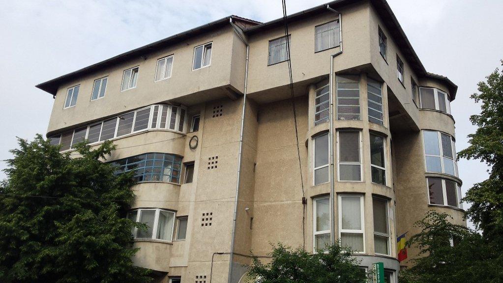 Proprietar vand apartament 3 camere in Zona Lipovei Timisoara