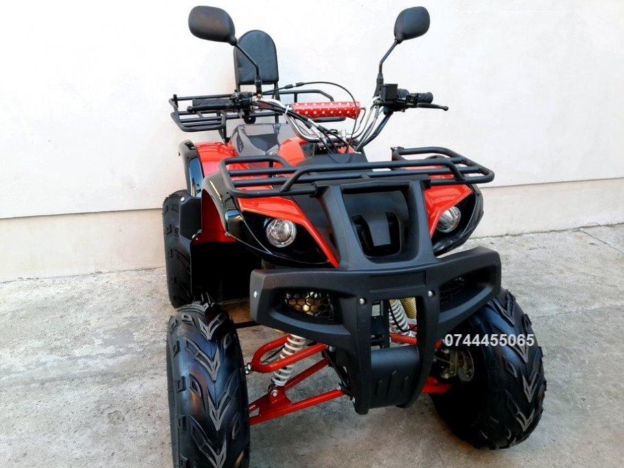 ATV uri Honda Big Monster de 250 cc NOI cu Garantie