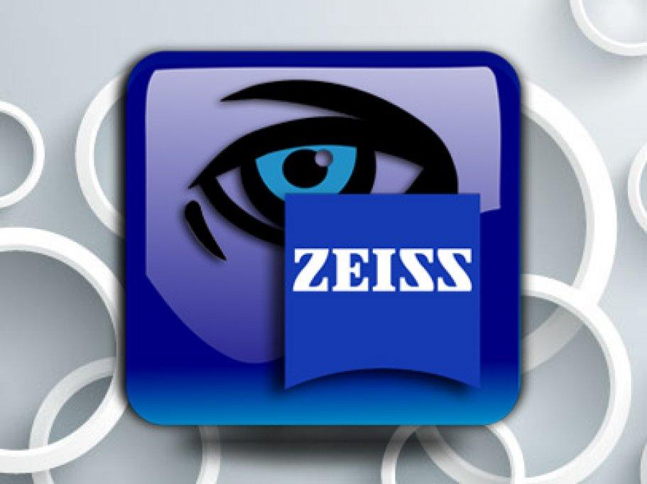 Oferta ochelari de vedere cu lentile ZEISS