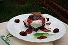 Meniul zilei pentru 05-11 mai by Restaurant Casa Voastra