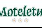 Pensiunea Moteletul