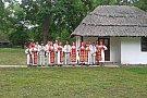 Festivalul Etniilor