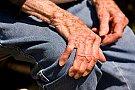 Conferinta Abordarea Integrata a Bolii Parkinson