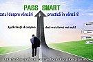 Pass SmaRT - curs inteligent de vanzari