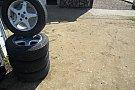 Jenti aluminiu pentru ford, focus, mondeo, escort R15