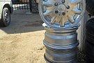 Vand Jenti aluminiu pentru mercedes- benz e- clas, c- clas R15