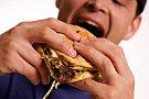 Cum apreciem gustul mancarii si cum ne bucuram de el?