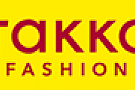 Takko Fashion - Sagului