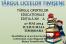Targul Liceelor Timisene - Targul Ofertelor Educationale, la Iulius Mall