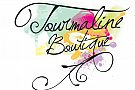 Tourmaline Boutique