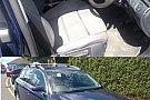 Dezmembrez Audi A4 b7, an fabricatie 2005, cod motor BLB 140cp.