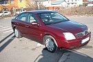 Dezmembrez Vectra C 2002 hatchback