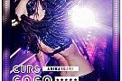 Curs de dans go - go dance (animatoare)