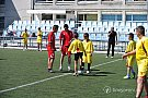 School Sports Olympiad-football Championship - 04 mai 2014