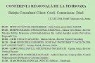 Conferinţa Regională AMCOR Relaţia Consultant-Client: Criză, Comunicare, Etică - 1 iulie 2014, Timişoara