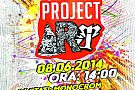 Festivalul Project Art