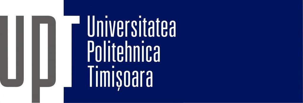 Ziua Mondiala a Mediului sarbatorita la Universitatea Politehnica