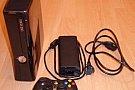 Xbox 360 - 250 gb - an 2013