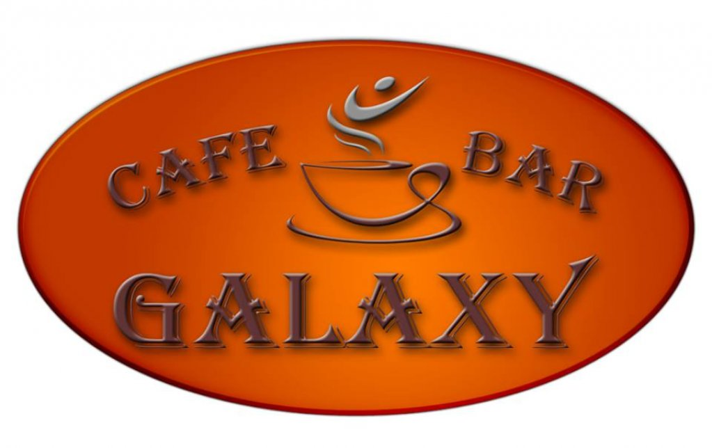 Cafe Bar Galaxy