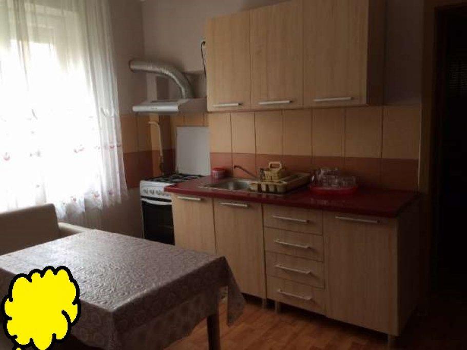 Apartament 2 camere, LA CASA, decomandat, utilat complet, zona Dambovita
