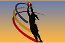 Campionatul European de Baschet Fete U18