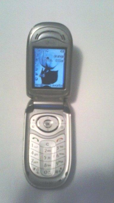 Telefoane mobile in stare buna de functionare