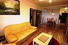VAND URGENT apartament cu 2 camere in zona Steaua