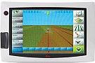 GPS agricol mojo3D
