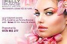Oferte luna iulie 2014 la salon Kelly Image