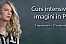 Curs intensiv de editare imagini in PhotoShop!