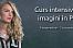 Curs practic de editare imagini in PhotoShop