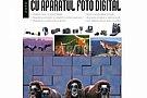 Oferta!Carte: Fotografia de natura cu aparatul digital!