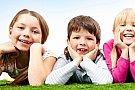 Care alimente sunt sanatoase pentru dantura copiilor?