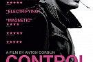 "Proiectie film ""Control"""