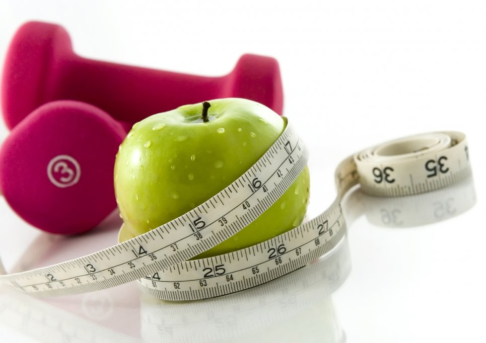 Exista dieta anti-stres?