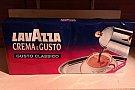 Cafea Lavazza crema e gusto Italia