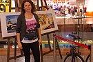 Peste 2000 de premii oferite de Iulius Mall in campania Back to School