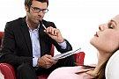 Studentii si absolventii pot obtine Certificatul European de Psihoterapeut