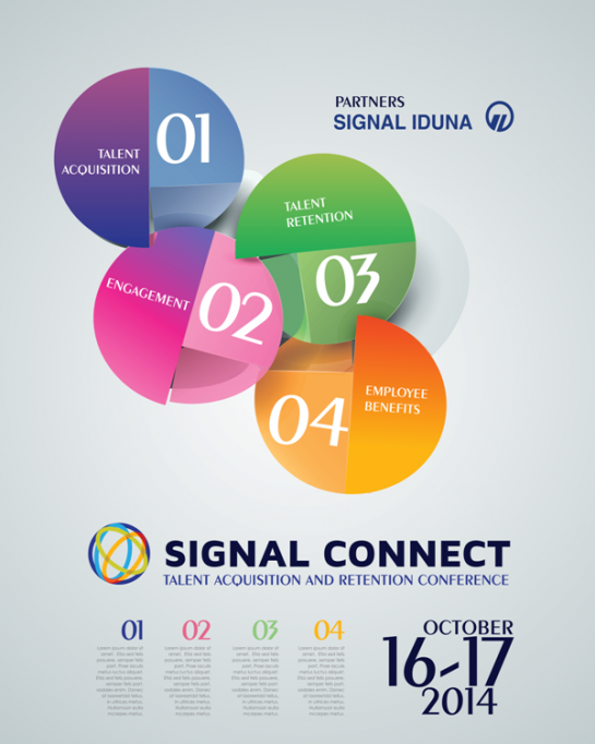 Signal Connect