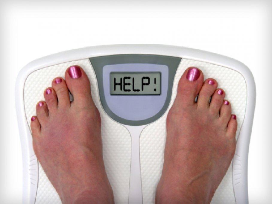 Pentru a slabi tot ceea ce trebuie sa faci este sa reduci caloriile si sa exersezi mai mult?