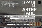 Spatii in asteptare